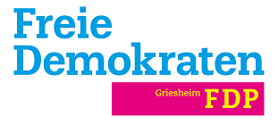 FDP Griesheim